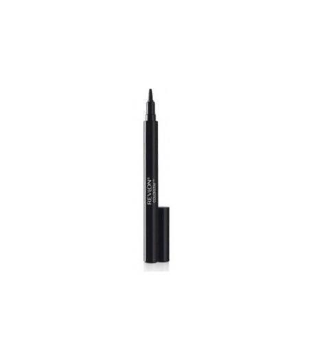 Colorstay Liquid Eye Pen - Eyeliner