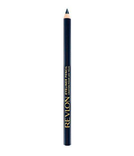Eyeliner Pencil - Matita Occhi