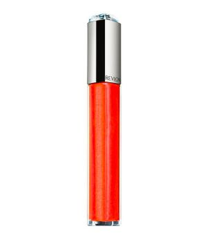 Ultra HD Lip Lacquer - Gloss