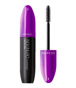 Dramatic Definition - Mascara