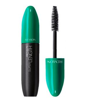 Super Length - Mascara