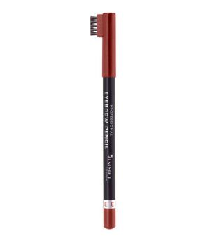 Professional Eyebrow Pencil - Matita Sopracciglia