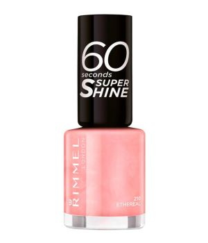 60 Seconds Super Shine - Smalto