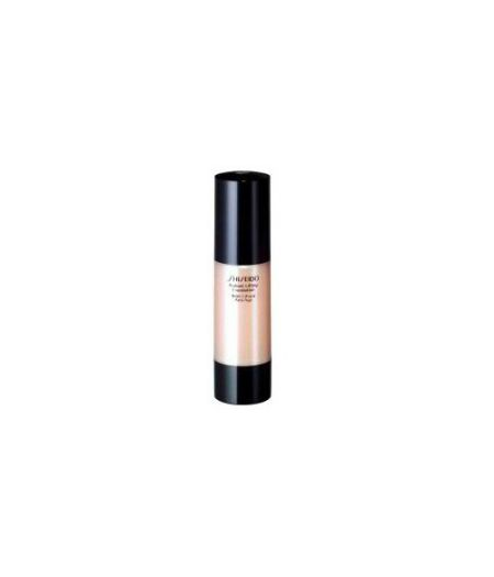 Radiant Lifting Foundation - Fondotinta
