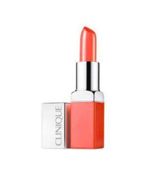 Pop Lip Colour + Primer - Rossetto