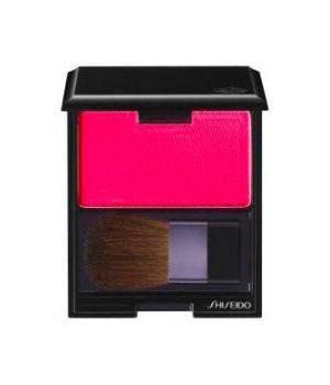 Luminizing Satin Face Color - Fard