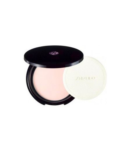 Translucent Pressed Powder - Cipria