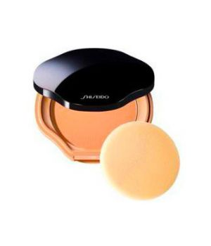 Sheer and Perfect Compact - Fondotinta