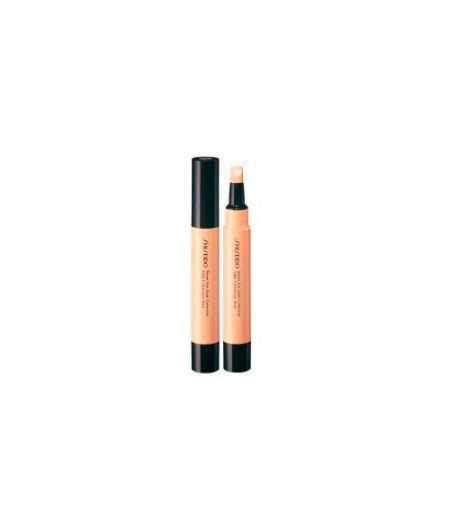 Sheer Eye Zone Corrector - Correttore