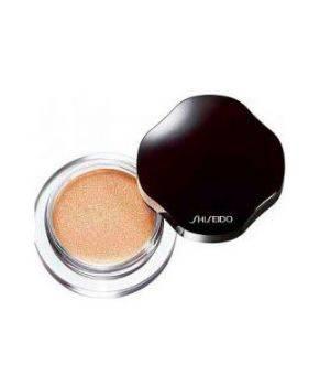 Shimmering Cream Eye Color - Ombretto