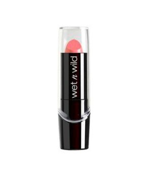 Silk Finish Lipstick - Rossetto
