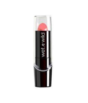 Silk Finish Lipstick - Rossetto