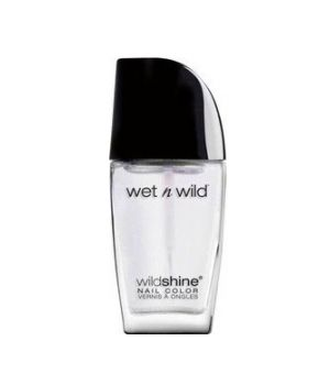 Wild Shine Nail Color - Smalto