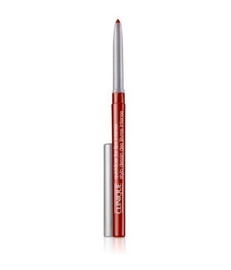 Quickliner Intense For Lips - Matita Labbra