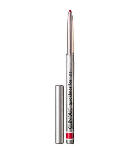 Quickliner for Lips - Matita Labbra