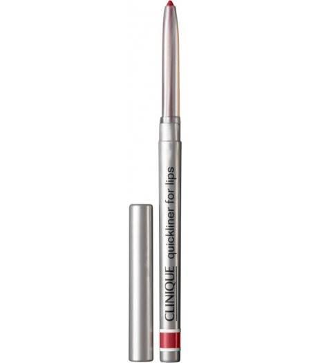 Quickliner for Lips - Matita Labbra