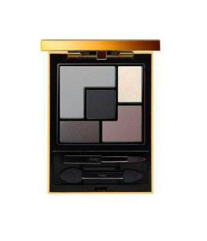 Couture Palette Ombretto