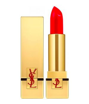 Rouge Pur Couture - Rossetto