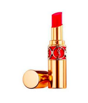 Rouge Volupte Shine - Rossetto