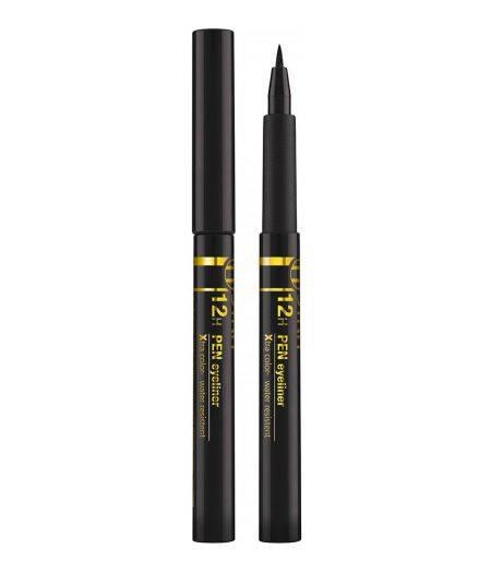 12H Pen Eyeliner