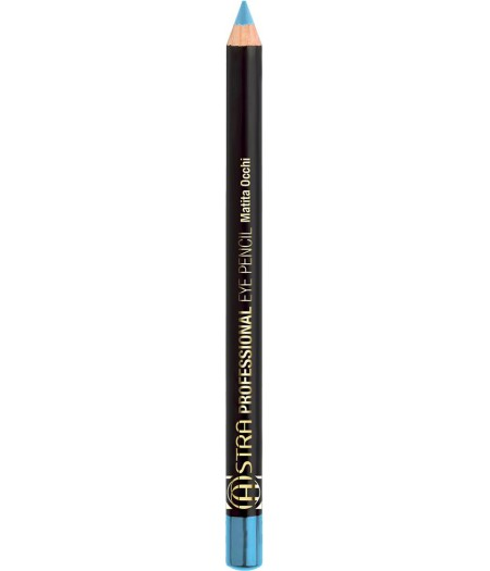 Professional Eye Pencil - Matita Occhi