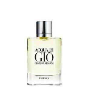 Acqua di Gio Homme Essenza - Eau de Parfum