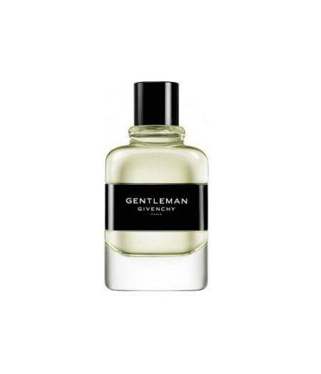 Gentleman Givenchy - Eau de Toilette