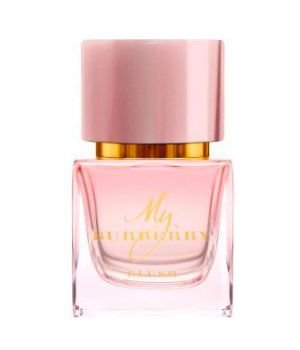 My Burberry Blush - Eau de Parfum
