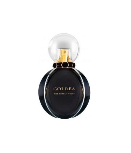 Goldea The Roman Night - Eau de Parfum