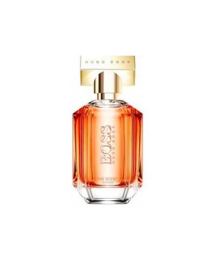 The Scent Intense for Her - Eau de Parfum