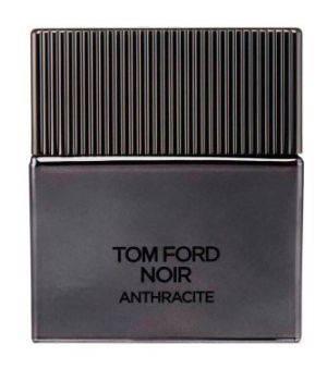 Tom Ford Idea Bellezza