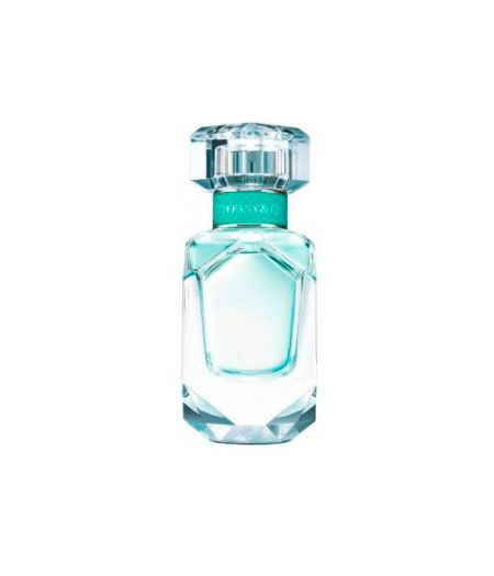 Tiffany - Eau de Parfum