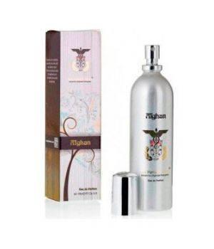 Afghan Uomo - Eau de Parfum 150 ml