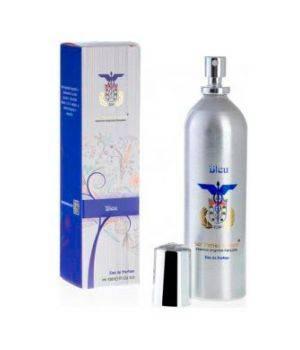 Bleu - Eau de Parfum 150 ml