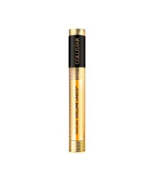 Mascara Volume Unico