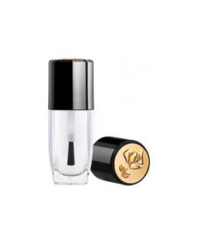 Les Vernis Top Coat