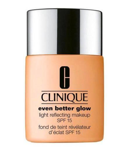 Even Better Glow SPF15 - Fondotinta