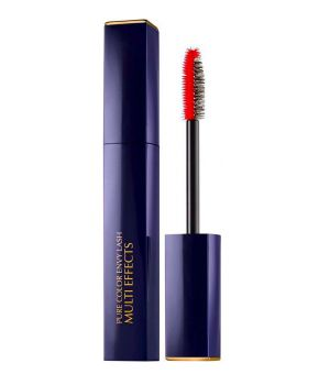 Pure Color Envy Lash Multi-Effects - Mascara