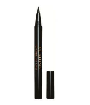 Graphik Ink Liner - Eyeliner