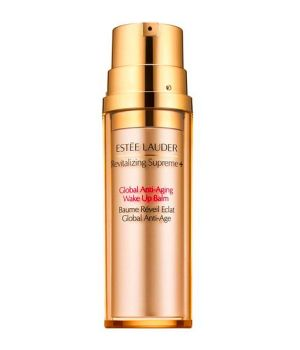 Revitalizing Supreme Plus Global Anti-Aging Wake Up Balm - Balsamo Antieta' 30 ml