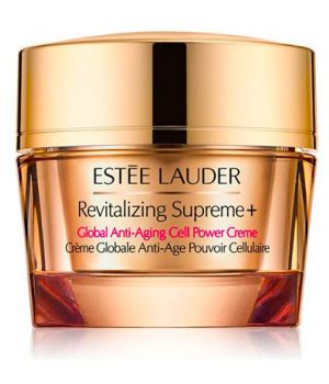 Revitalizing Supreme Plus Global Anti-Aging Cell Power Creme - Crema Antirughe 30 ml