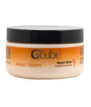 Aroma Therapy - Repair Mask Maschera Ristrutturante 250 ml