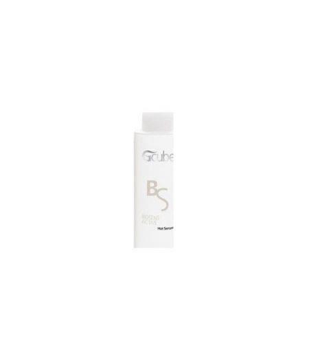 Biosens Hot Serum - Siero Termo-attivante 150 ml
