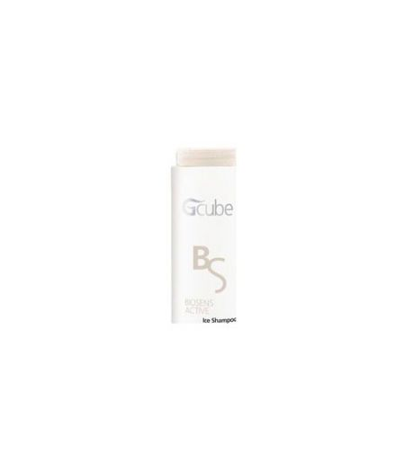 Biosens Ice Shampoo - Shampoo Sebo-riequilibrante 250 ml
