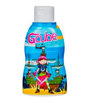 Kids & Fun Daily Balsamo Girl - Balsamo Bambina 200 ml