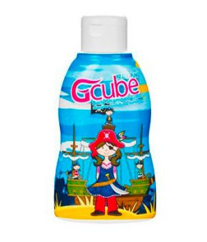 Kids & Fun Daily Shampoo Girl - Shampoo Bambina 200 ml