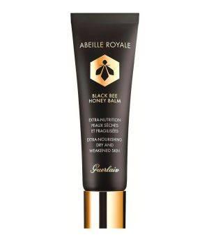 Abeille Royale Black Bee Honey Balm - Balsamo Viso 30 ml