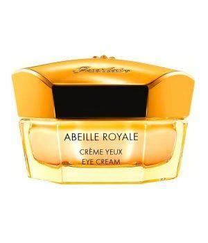 Abeille Royale Creme Yeux Reconstituante - Trattamento Occhi 15 ml