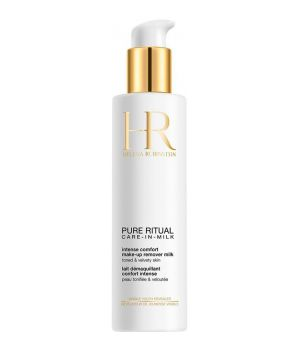 Pure Ritual Care in Milk - Latte Detergente 200 ml