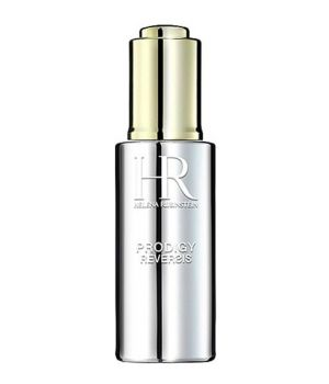 Prodigy Reversis The Surconcentrate - Siero 30 ml